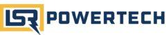 LSR PowerTech